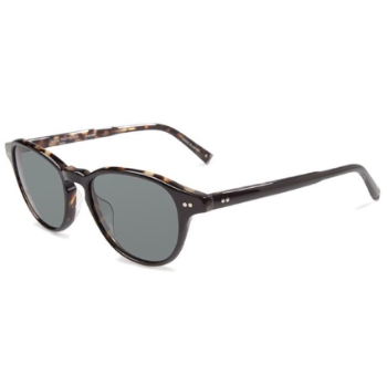 John Varvatos V600 UF Sunglasses